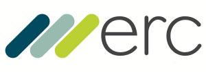 2012ERC-logo-sm